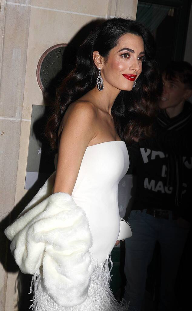 George to receive Cesar award this year? - Page 2 Rs_634x1024-170224113711-634-amal-pregnant-paris-cesar-awards-022417