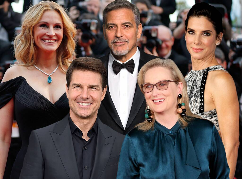 The Disappearance of the A-List (George Clooney included!) Rs_1024x759-170608143716-1024-a-listers-