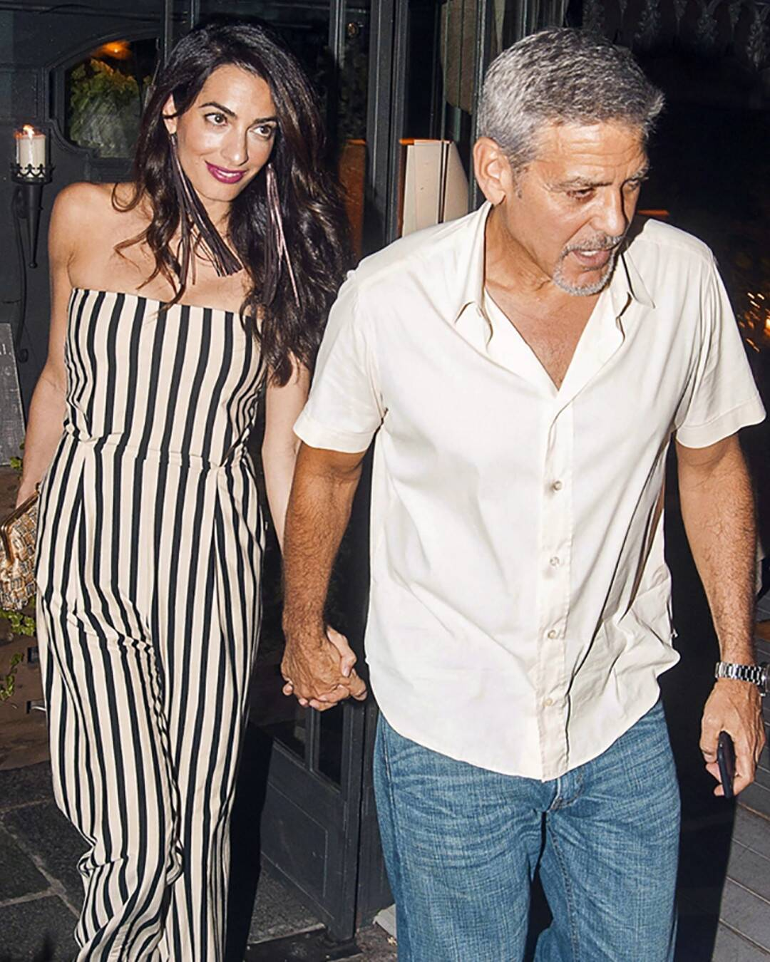 Amal Clooney Enjoys Dinner Date in Italy With George Clooney and Her Mom Rs_1080x1350-170807132927-1080.George-Clooney-Amal-Clooney-Lake-Como.ms.080717