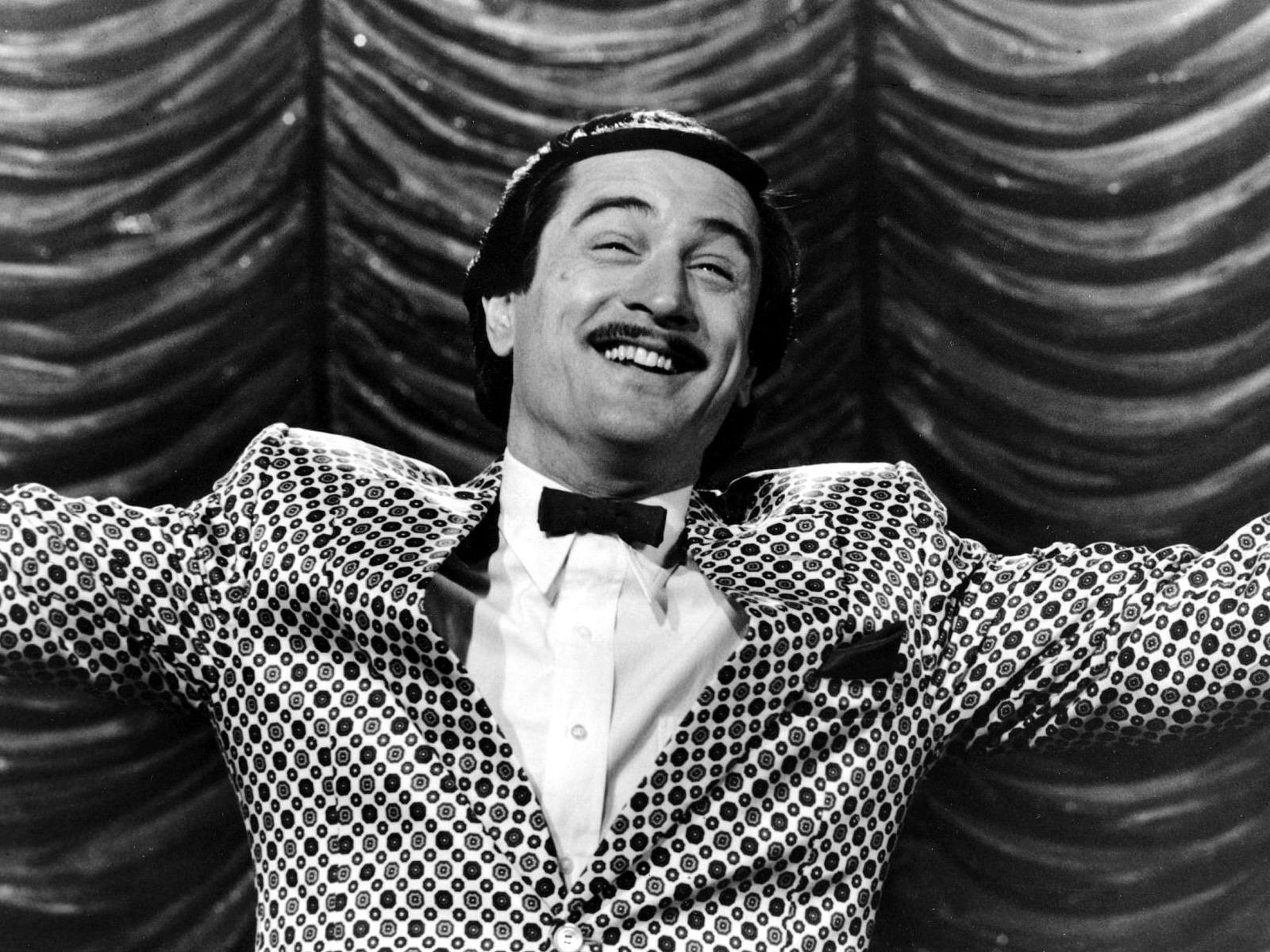 Robert de Niro King-of-comedy_1600x1200_www-gdefon-ru