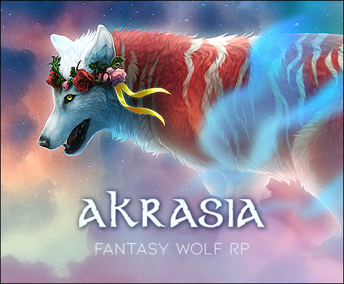 Akrasia - fantasy wolf rpg [linkback] Akadvert1