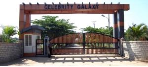 Celebrity Galaxy