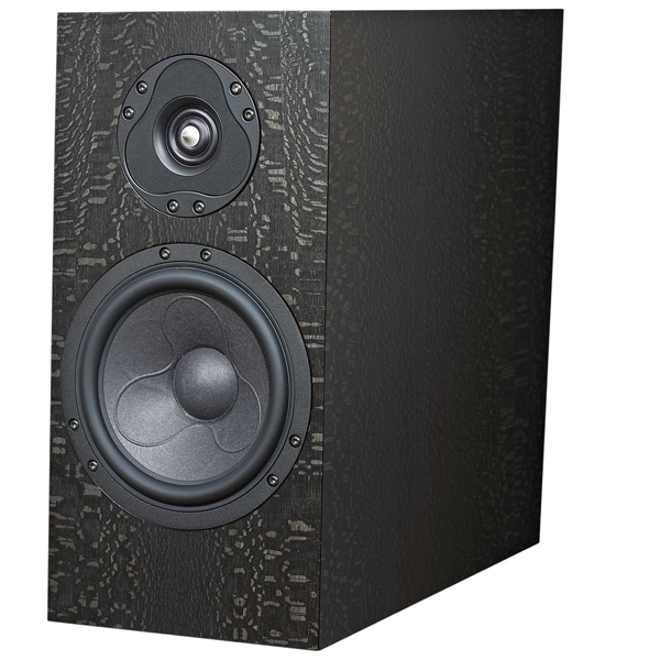 Altavoces HUM Akustik  Original_1422909212ILRM