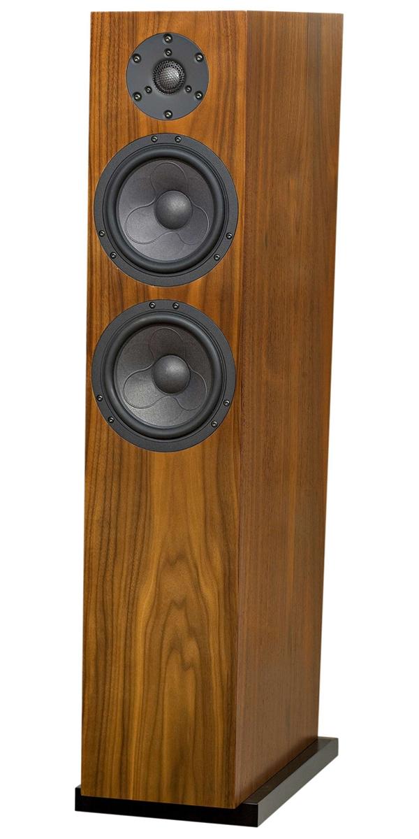 Altavoces HUM Akustik  Original_1422904192ILB22
