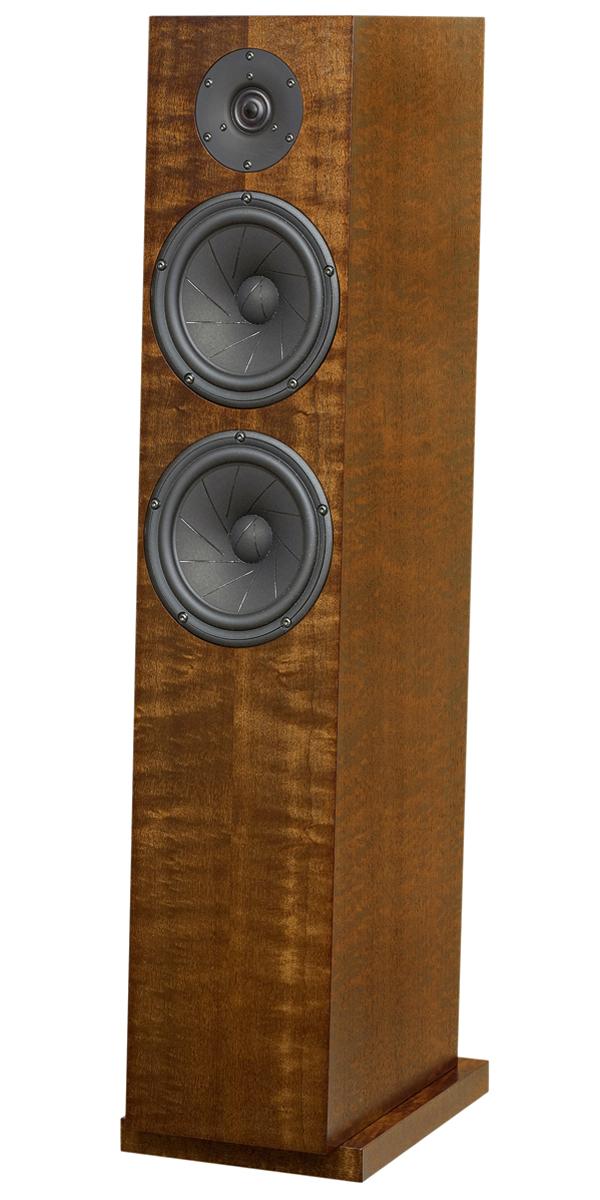 Altavoces HUM Akustik  Original_1450825715RR22