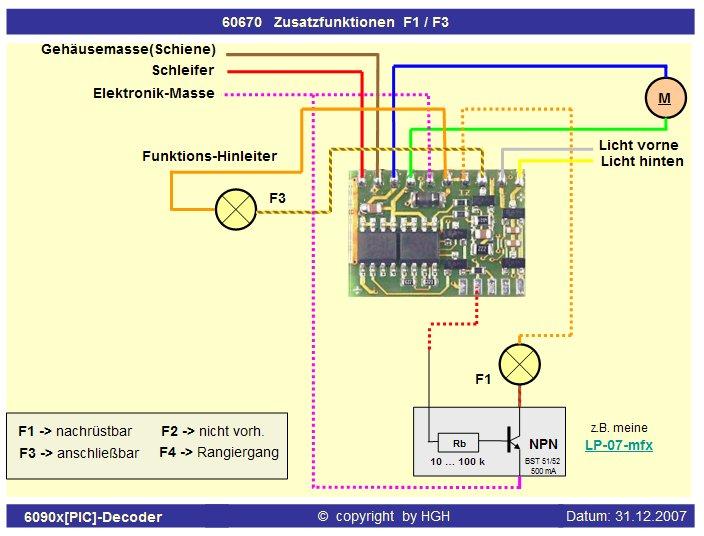 Changer décodeur DELTA - Page 3 60760_5