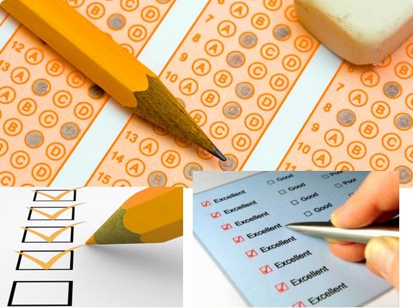 للمعلمين: كل ما يخص التقويم الشامل %D8%A7%D9%84%D8%AA%D9%82%D9%88%D9%8A%D9%85-%D8%A7%D9%84%D8%AA%D8%B1%D8%A8%D9%88%D9%8A