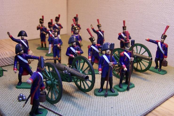 L'artillerie impériale 3-1094-full