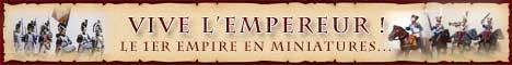 Tambour des grenadiers d' Oudinot Banniere_empereur