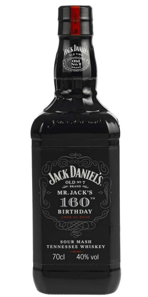 [JEU] Le jeu de l'image ! - Page 7 Jack_daniels-mr_jack-160th_birthday-2-300x600