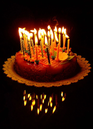 Spirou..y Andres.Feliz Cumpleaños Cumpleanos