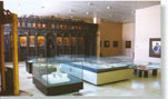National Arts Gallery - Tirane N_Arts_Gallery1