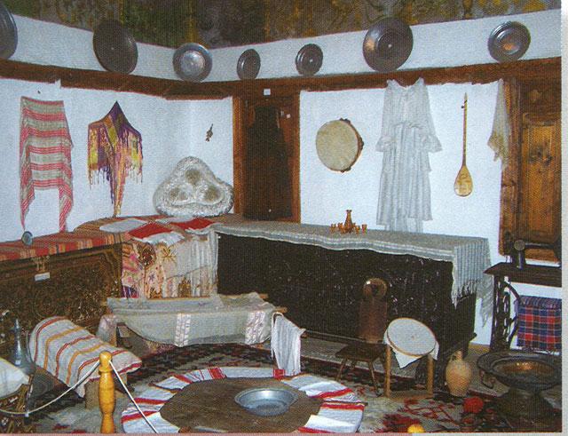 National Ethnographic Museum Berat N_Ethno_Museum1_big
