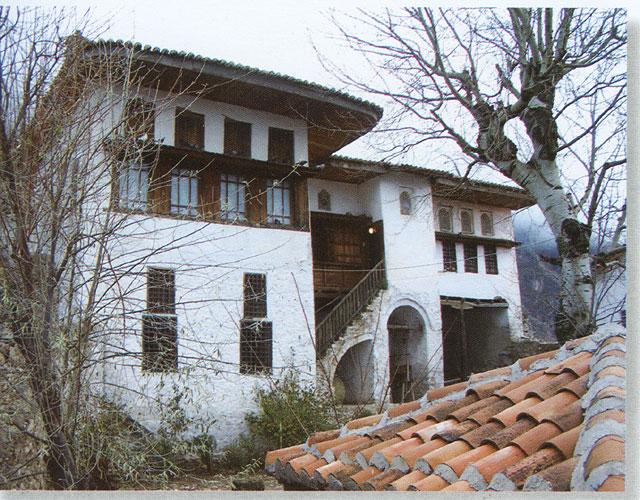 National Ethnographic Museum Berat N_Ethno_Museum_big
