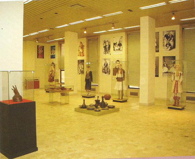 National Historic Museum N_H_Museum1_big
