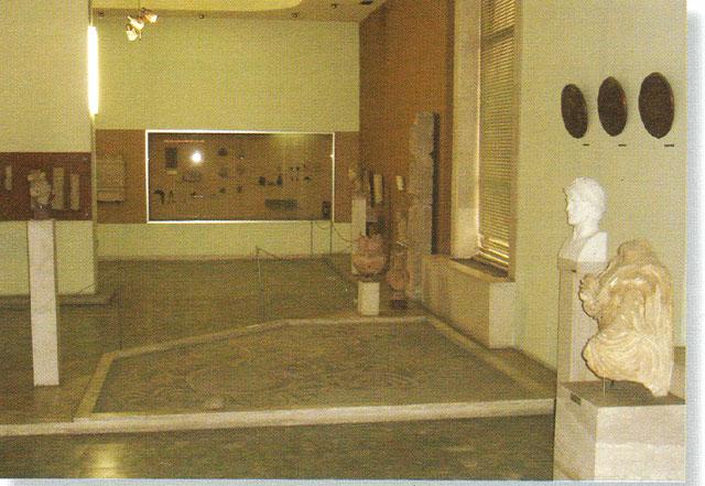 National Historic Museum N_H_Museum4_big