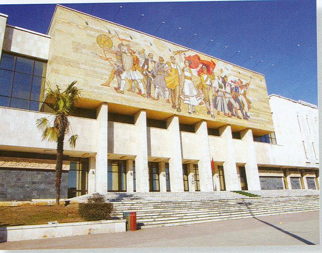 National Historic Museum N_H_Museum_big