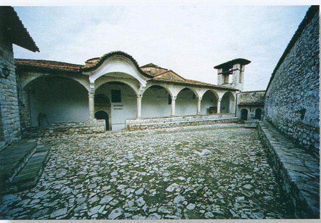 National Museum Onufri - Berat N_M_Onufri_big