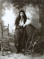 National Photo Gallery Marubi - Shkoder N_Photo_gallery_MARUBI1