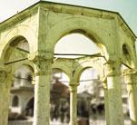 Religious Monuments Tomba_kapllan_pashes