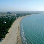 Coastal Tourism Foto11