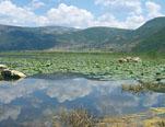 National Parks Lura2