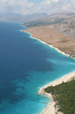 Coastal Tourism Piqeras1