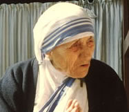 Mother Teresa 1197019203-teresa