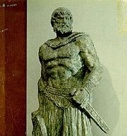 Albania in Antiquity 1198568318-bato