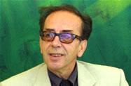 Ismail Kadare 1198569174-ismail-kadare