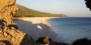 Coastal Tourism 1198923215-albcoast