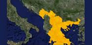 About Albania Video 1199364029-videoalbania2