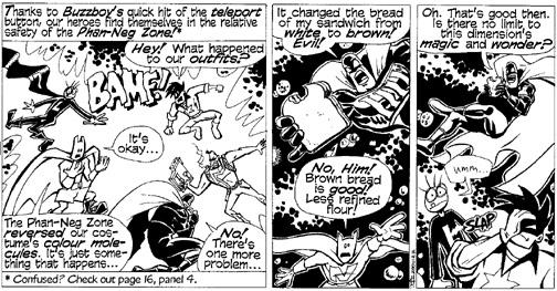 Les comics que vous lisez en ce moment - Page 33 Nmanandfriendslad2