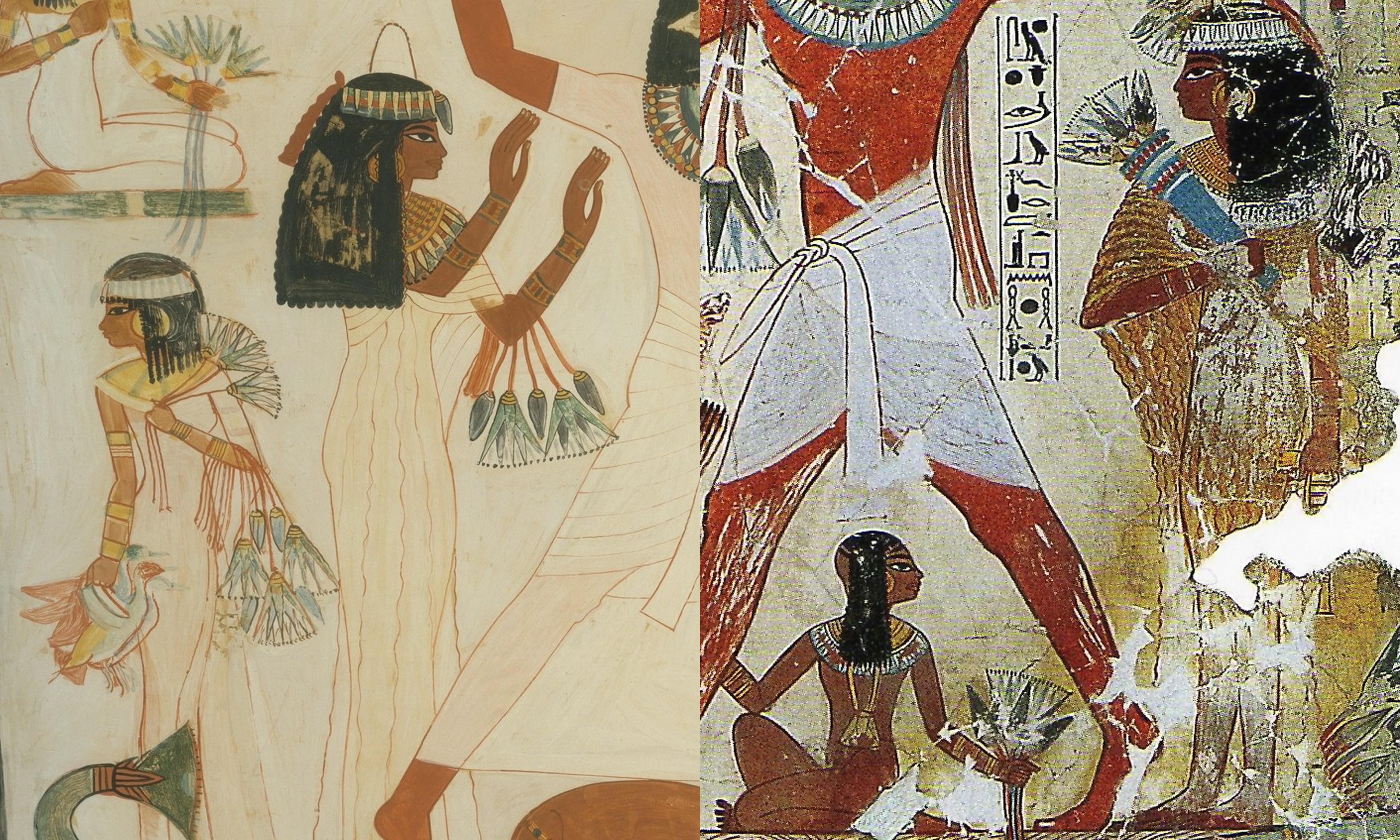 Egipatska umetnost - Page 2 Desktop11
