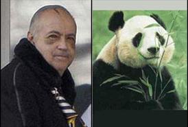 JOSE LUIS MORENO ( POR FIN ES VIERNES! ) Parecidos_razonables_jlmoreno_panda