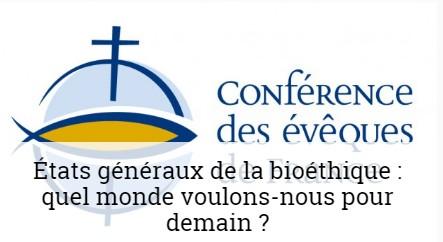 """Comment l'Eglise veut s'emparer du débat """"bioéthique"""" ? Bioethique-3"""