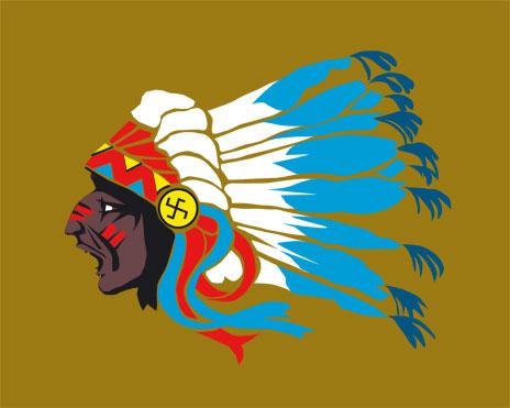 Topicaflood : trolls, viendez HS ! - Page 4 124LAF_Dessin_Sioux