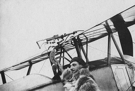 Le Chauchat est arrive - Page 2 Bourget_Chauchat_Nieuport