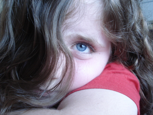 صور اطفال Zs