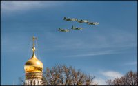 Russian Military Photos and Videos #2 - Page 23 4003344