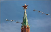 Russian Military Photos and Videos #2 - Page 23 4003345