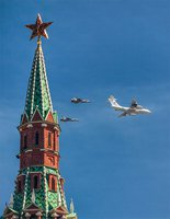 Russian Military Photos and Videos #2 - Page 23 4003346
