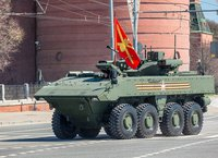Russian Military Photos and Videos #2 - Page 23 4003347