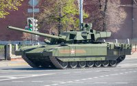 Russian Military Photos and Videos #2 - Page 23 4003354