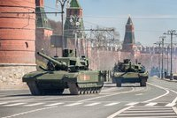 Russian Military Photos and Videos #2 - Page 23 4003355
