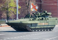 Russian Military Photos and Videos #2 - Page 23 4003359