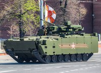 Russian Military Photos and Videos #2 - Page 23 4003360