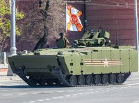 Russian Military Photos and Videos #2 - Page 23 4003361