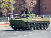 Russian Military Photos and Videos #2 - Page 23 4003363