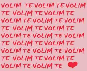 Volim te - Page 6 1d38536324